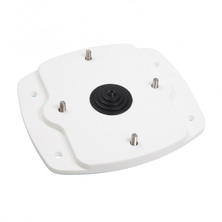 Seaview Direct Mount Adapter Plate f-Simrad HALO Open Array Radar