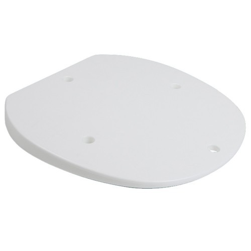 Seaview Direct Mount 4 Wedge f-Simrad HALO Open Array Radar