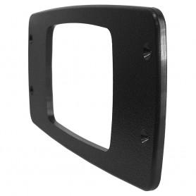 Milennia Single Din Adapter f-Infinity PRV450- PRV350- PRV250 - Milennia PRV21- PRV22