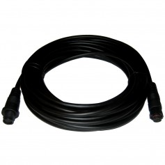 Raymarine Handset Extension Cable f-Ray60-70 - 5M