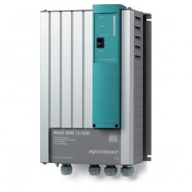 Mastervolt Mass Sine Wave Inverter 12-800 -230V-50Hz-