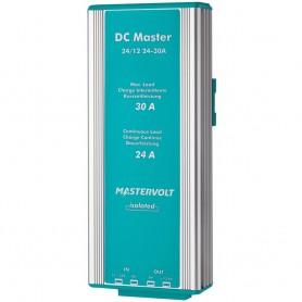 Mastervolt DC Master 24V to 12V Converter - 24A w-Isolator