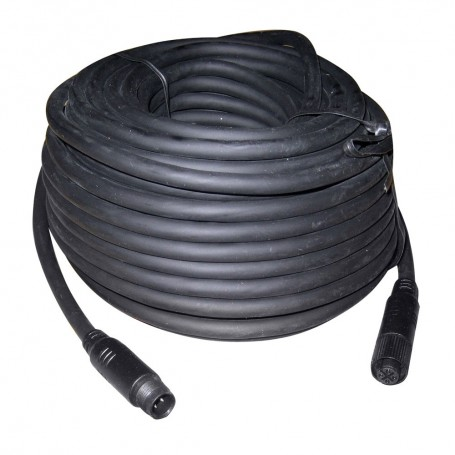 Raymarine Extension Cable f-CAM100 - 5m