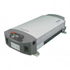 Xantrex Freedom HF 1055 Inverter Charger - 120VAC 55A 12VDC