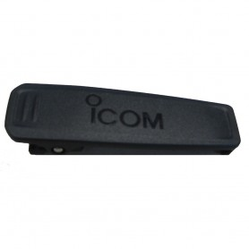 Icom Alligator Belt Clip f-M25