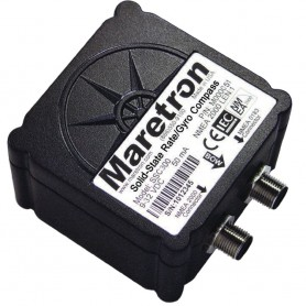 Maretron Solid-State Rate-Gyro Compass w-o Cables