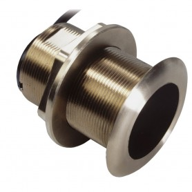 Furuno B60-20- 20 Degree Tilted Element Transducer