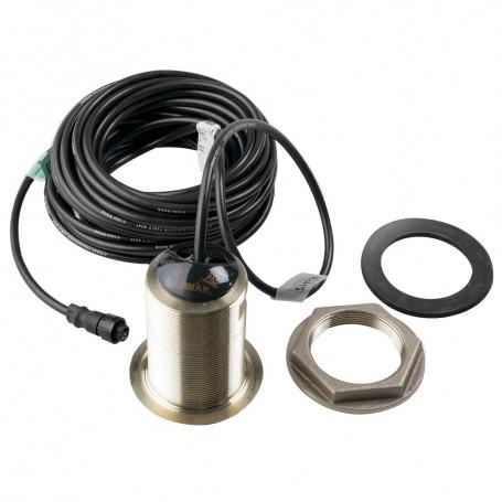 Garmin B60-20 20 Tilted Element Transducer w-6-Pin