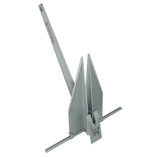 Fortress FX-11 7lb Anchor f-28-32- Boats