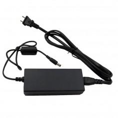 JENSEN 110V AC-DC Power Adapter f- 19- - 24- DC TVs