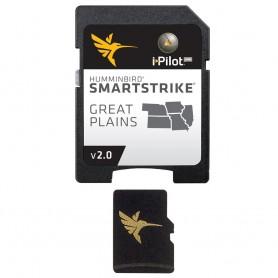 Humminbird SmartStrike - Great Plains