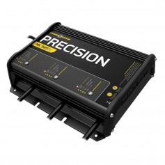 Minn Kota MK-345PC Precision On-Board Charger 3 Bank 15 Amps