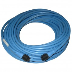 Furuno NavNet Ethernet Cable- 20m