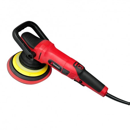 Shurhold Dual Action Polisher Pro