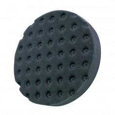 Shurhold Pro Polish Black Foam Pad - 7-5- f-Pro Rotary Polisher