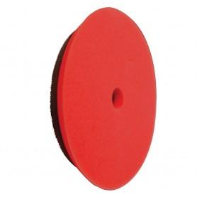 Shurhold Pro Polish Red Foam Pad - 7-