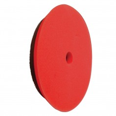Shurhold Pro Polish Red Foam Pad - 7-