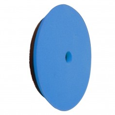Shurhold Buff Magic Heavy Duty Blue Foam Pad - 7-