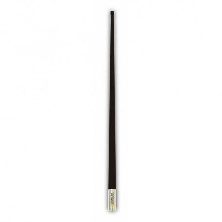 Digital Antenna 528-VB 4 VHF Antenna - Black