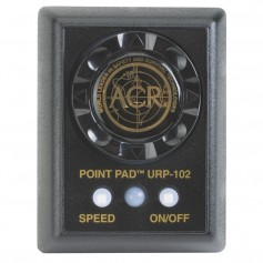 ACR URP-102 Point Pad f-RCL-50 - RCL-100 Searchlights