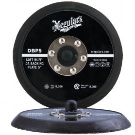 Meguiar-s DA Backing Plate - 5-
