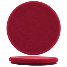 Meguiars Soft Foam Cutting Disc - Red - 5-