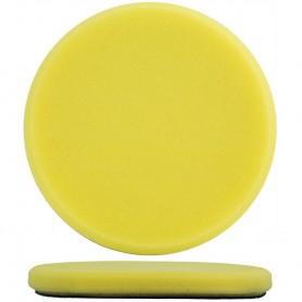 Meguiar-s Soft Foam Polishing Disc - Yellow - 5-