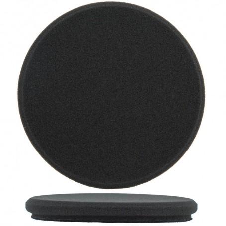 Meguiar-s Soft Foam Finishing Disc - Black - 5-