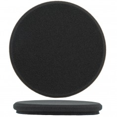 Meguiar-s Soft Foam Finishing Disc - Black - 5-