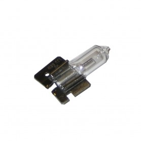 ACR 55W Replacement Bulb f-RCL-50 Searchlight - 12V