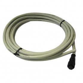 Furuno 1 x 7 Pin NMEA Cable - 5m
