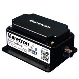 Maretron CLM100 Current Loop Monitor