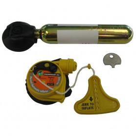 Mustang Re-Arm Kit C - 33g Hammar Auto-Hydrostatic f-MD3153- MD3154- MD3155- MD3157- MD3183- MD3184 MD3188