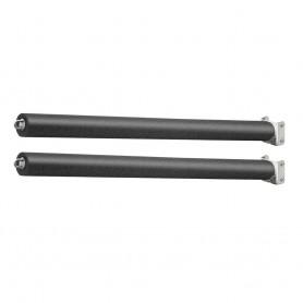 Magma Straight Arms f-Kayak-SUP Rack - 30-