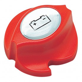 BEP Replacement Key f-701 Battery Switches