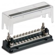 BEP Pro Installer Z Bus Bar - 18 Way - 200A