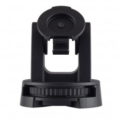 Garmin Tilt-Swivel Mount f-STRIKER 4-4dv
