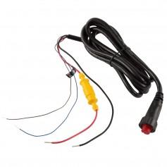 Garmin Power-Data Cable f-echoMAP CHIRP 7Xdv- 7Xsv - 9Xsv
