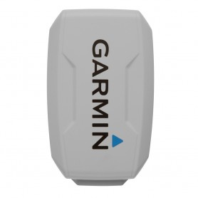 Garmin Protective Cover f-STRIKER 4-4dv
