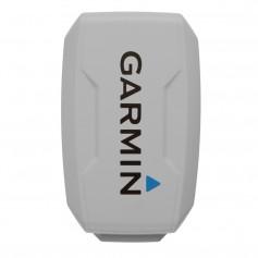 Garmin Protective Cover f-STRIKER 4-4dv
