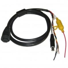 Raymarine Power-Data-Video Cable - 1M