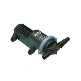 Whale Gulper 220 Grey Waste Pump 24V