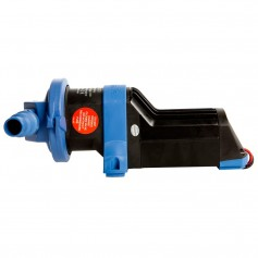 Whale Gulper 320 High Capacity Waste-Bilge Pump 12V
