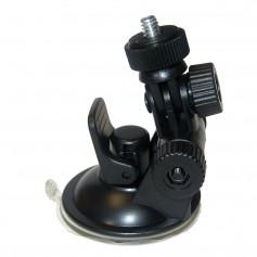 HawkEye FishTrax Adjustable Mounting Bracket w-Suction Cup