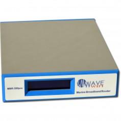 Wave WiFi Marine Broadband Router - 3 Source