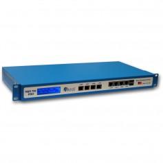 Wave WiFi Marine Broadband Router - 8 Source