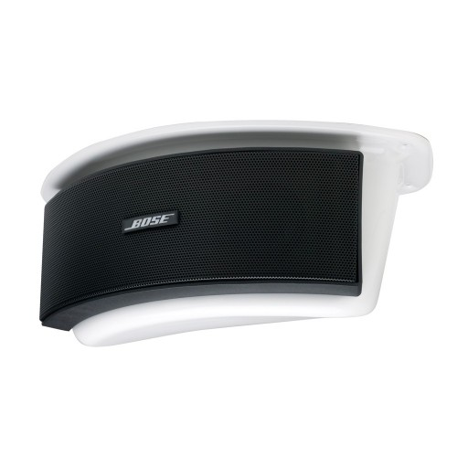 NavPod SP200NS SpeakerPod Housing f-Bose Environmental SE151 Speakers