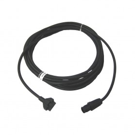 ACR 17- Cable Harness f-RCL-75