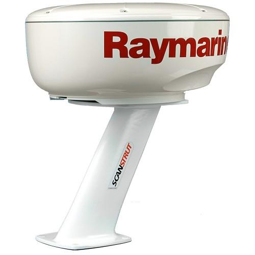 Scanstrut 14- PowerTower Composite f-Raymarine - Garmin Domes
