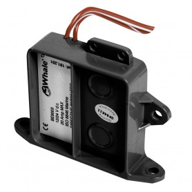 Whale Electric Field Bilge Switch With Time Delay